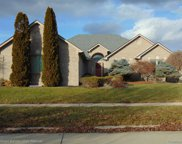 15625 Retreat, Macomb Twp image