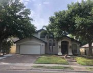 1812 Graywood Ct, Laredo image