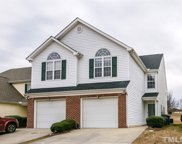 5300 Eagle Trace Drive, Raleigh image
