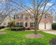 13318  Fremington Road, Huntersville image