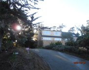 2983 Colton Rd, Pebble Beach image