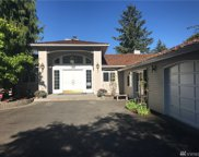 5416 South Bay Terr NE, Olympia image