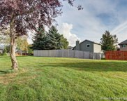 2031 Revere Circle, Anchorage image