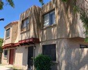 5004 N 41st Avenue, Phoenix image
