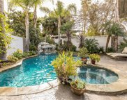 3100 Roosevelt Way, Costa Mesa image