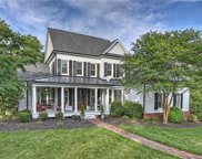 545  Quaker Meadows Lane, Fort Mill image