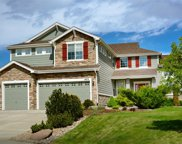 4879 Streambed Trail, Parker image