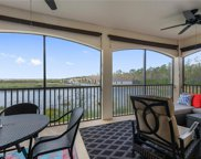 28010 Cookstown Ct Unit 3103, Bonita Springs image