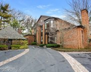 101 North Mayflower Road, Lake Forest image