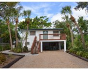 239/243 Dakota AVE, Fort Myers Beach image