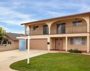 1018 11th Street, Imperial Beach image