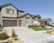 18669 W 92nd Drive, Arvada image
