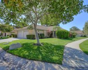 28102 Village 28, Camarillo image