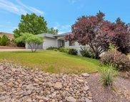 4419 N Cypress Circle, Prescott Valley image