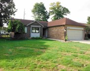 26348 Fairwood Dr, Chesterfield Twp image