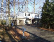946 Cherokee Avenue, Huntingdon Valley image