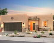 9032 Wind Caves Way NW, Albuquerque image
