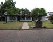 7928 Habersham Lane, Dallas image
