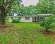 1620 Welcome Road, Lithia image