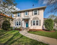 5247 Girard Avenue, Minneapolis image