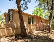 7533  Pheasant Hollow Place, Citrus Heights image