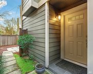 1756 23rd Ave, Seattle image