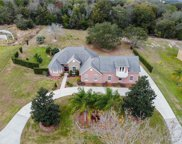 18122 Victorian Drive, Clermont image