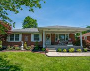 6227 Bethany Ln, Louisville image