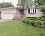 3223 Brookmeade Drive, Rolling Meadows image