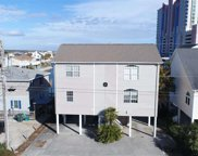 212 34th, North Myrtle Beach image