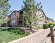 9876 West Freiburg Drive Unit H, Littleton image