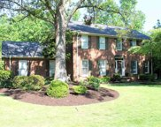 101 Timberstone Way, Simpsonville image