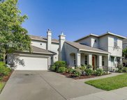 1643 Albatross Way, Rocklin image