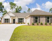 12585 Squirrel Drive, Spanish Fort image