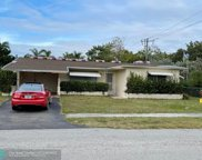709 NW 29th St, Wilton Manors image
