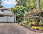 4955 SW Forney St, Seattle image
