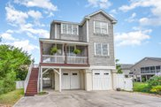 406 26th Ave. N, North Myrtle Beach image