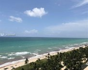 10185 Collins Ave Unit #1418, Bal Harbour image