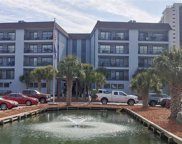 5905 South Kings Hwy. Unit B129, Myrtle Beach image