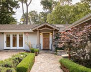 3115 Middle Ranch Rd, Pebble Beach image