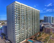 102 N Ocean Blvd. Unit 1501, North Myrtle Beach image