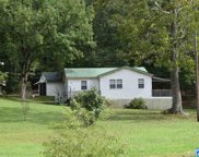 121 Old Colley Rd, Ashville image