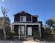 123 Gibson Ave, Bay Point image