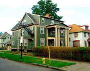 441 West Avenue, Rochester image