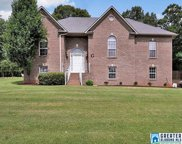 110 Oakview Ln, Odenville image