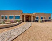 13626 E Olesen Road, Scottsdale image