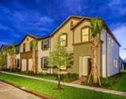 8827 Geneve Court, Kissimmee image