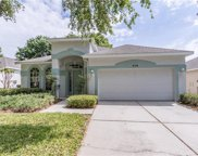 4011 Hammersmith Drive, Clermont image