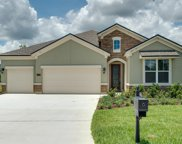 4631 KARSTEN CREEK, Orange Park image