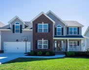 2539 Sparkling Star Lane, Knoxville image